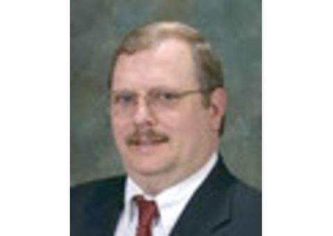 Larry Jones - State Farm Insurance Agent in Thomasville, AL