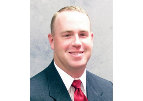 Chris McCants - State Farm Insurance Agent in Thomasville, AL